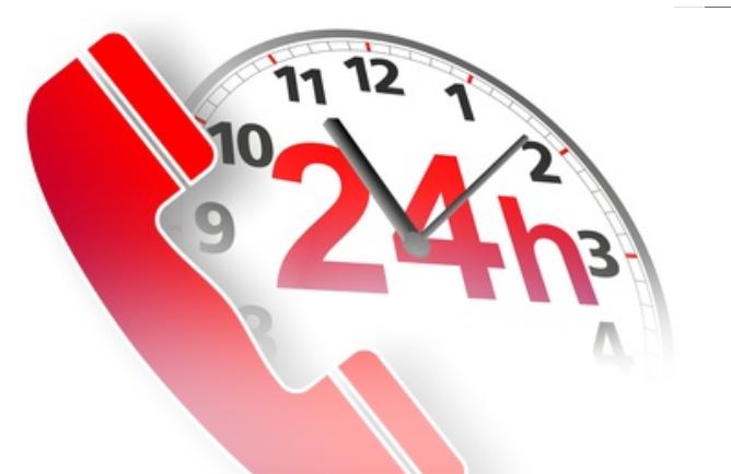 Air Dynamics HVAC | 24 hour Emergency Services