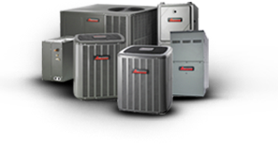 Air Dynamics | Heating and Air Conditioning
