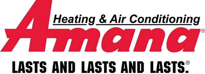 Air Dynamics | Heating & Air Conditioning | Amana