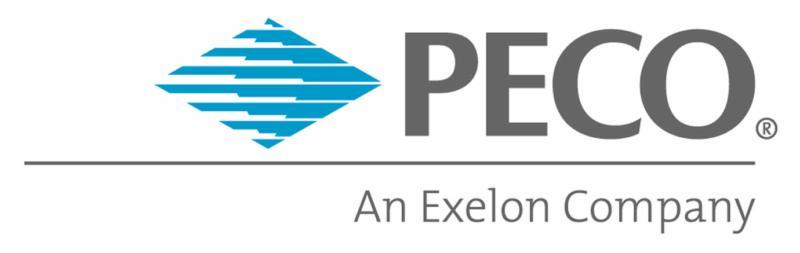 Commercial Rebates & Incentives | Air Dynamics HVAC | PECO Energy Efficiency