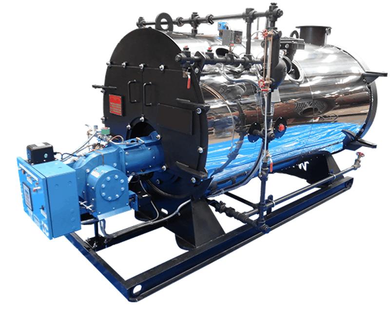 Air Dynamics   Boiler Repair