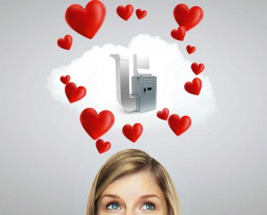 Air Dynamics | HVAC | Heating & Air Conditioning | Love your HVAC